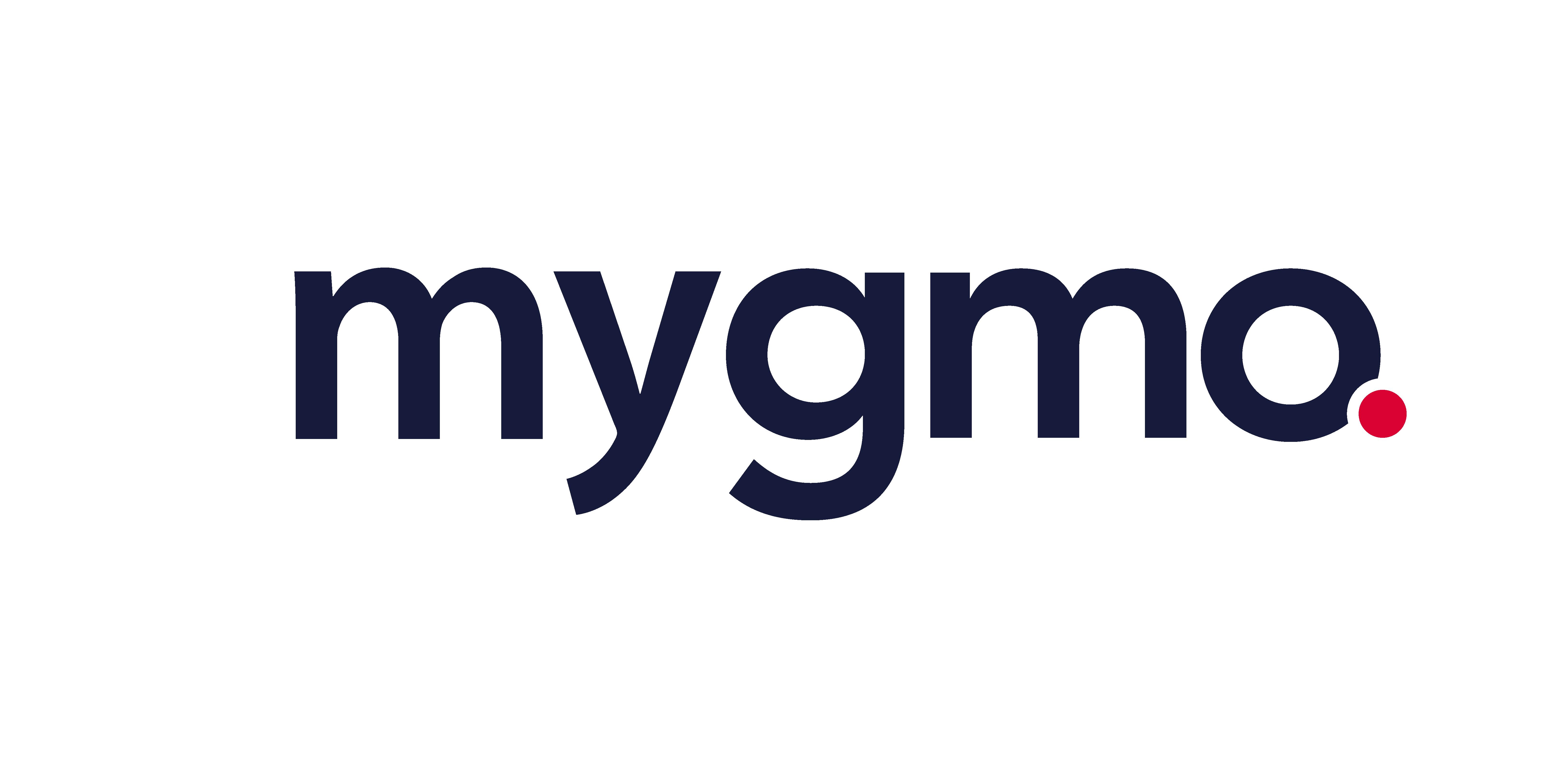 mygmo